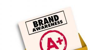 Métodos para medir el Brand Awareness de la marca