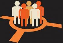 Cómo llegar a las audiencias y diferentes tipos de públicos a través de sus intereses