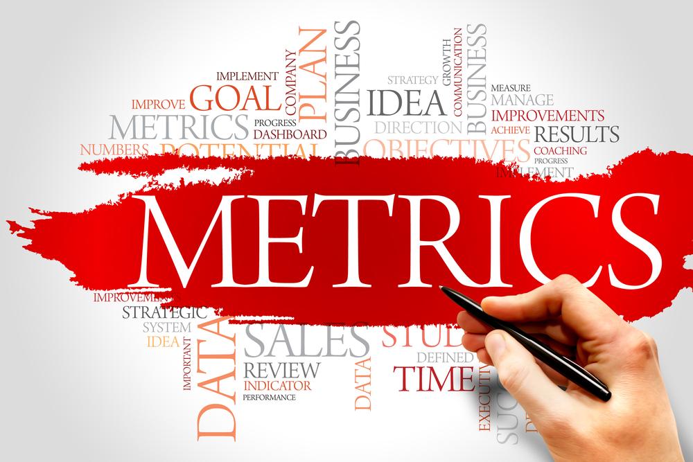 Métricas que deberías dejar de evaluar en tus campañas de marketing