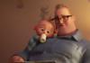 Incredibles 2-Olympics Sneak Peek-Disney-Pixar