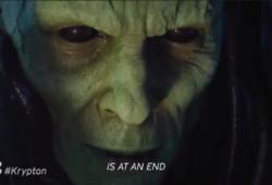 Krypton-DC-SyFy-Trailer dos