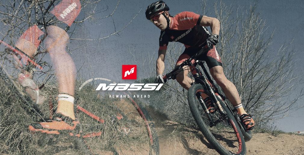 Massi-Bikes-Lionel Messi