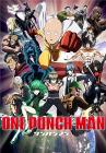 One-Punch Man-IMDB