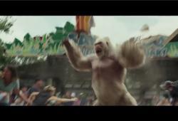 Rampage-Warner Bros-Trailer