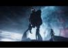 Ready Player One-Warner Bros.-Trailer 2