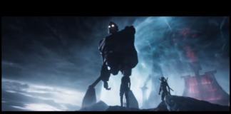 Ready Player One-Warner Bros.-Trailer 2