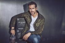 Ryan Reynolds-Gin-Aviation
