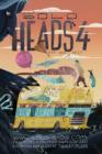 Solo Heads-Festival de Rap-Hip Hop-Mexico