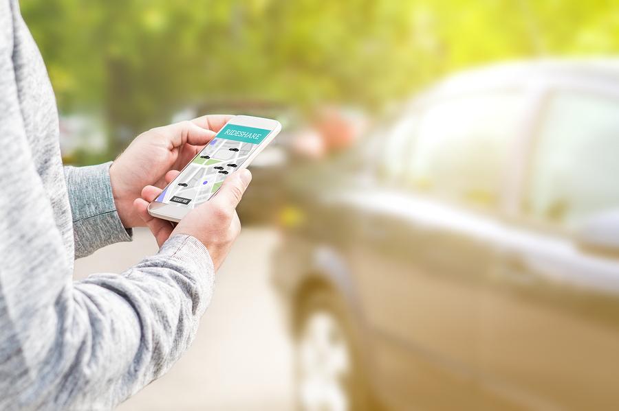 Uber-App-Ride-Sharing-Bigstock