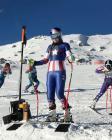 US Ski & Snowborder-Spyder-Marvel