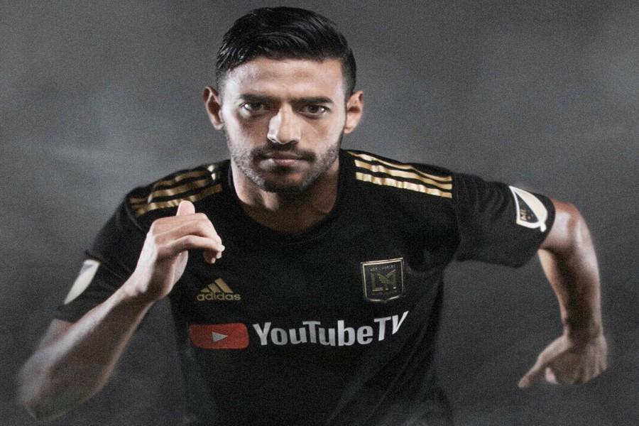 VELA FC