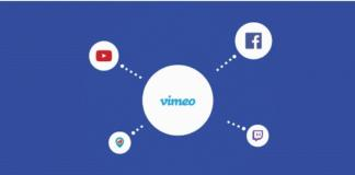 Vimeo-redes sociales-video-ok