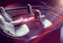 Volkswagen-self_driving car-electrico-autonomo-01