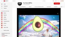 YouTube-AdBlitz-Super Bowl