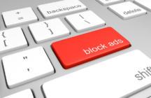 ¿Cuáles son los mejores métodos para evadir el AdBlocking?