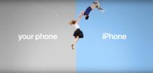 apple_spots_realidad