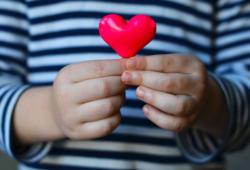 lovemarks-enamorar-love-dia del amor