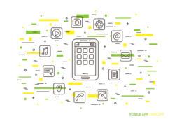 Apps y herramientas para la participación que no pueden faltar en digital
