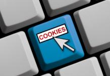 Cookies Chrome Google