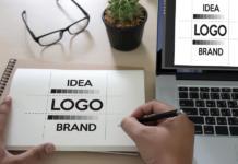 Pasos para construir una marca desde el inicio