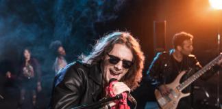 Día de la Música: ¿Qué bandas de rock tienen el mejor índice de ventas en el mundo?