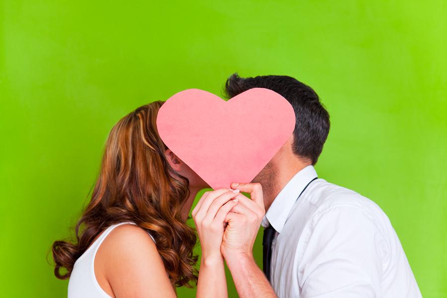 Día del Amor y la Amistad, exclusivo