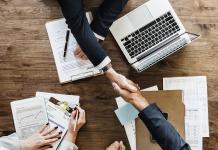 Ideas para colaborar con otras compañías