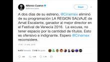 cinemex_cuaron
