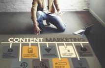 ¿Cuáles son las mejores prácticas del content marketing para mejorar la reputación?