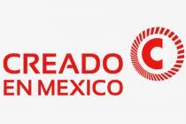 creado en México