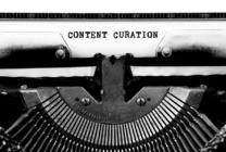 Puntos previos a considerar para la curación de contenido