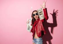 marketing-money-YouTube