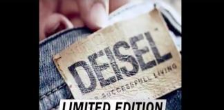 Publicis-diesel-cannes