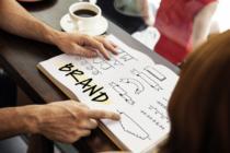 Elementos que se deben tener presentes en los lineamientos de la marca