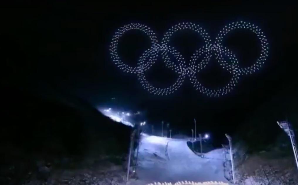 drones_juegos_olimpicos