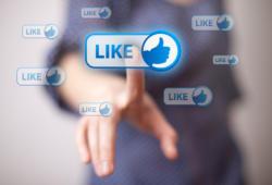 encuesta-facebook