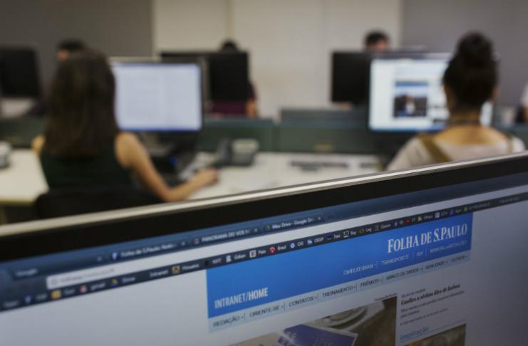Facebook invertirá en medios locales