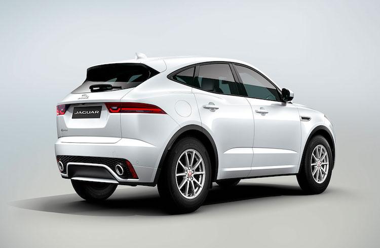 jaguar permite a los usuarios entrar en uno de sus coches a trav s de la realidad virtual. Black Bedroom Furniture Sets. Home Design Ideas