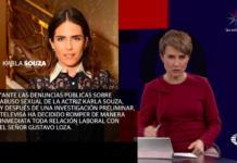 karla_souza_televisa