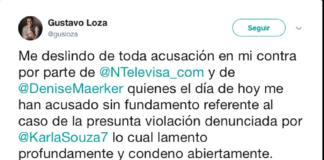 loza_televisa_karla_souza