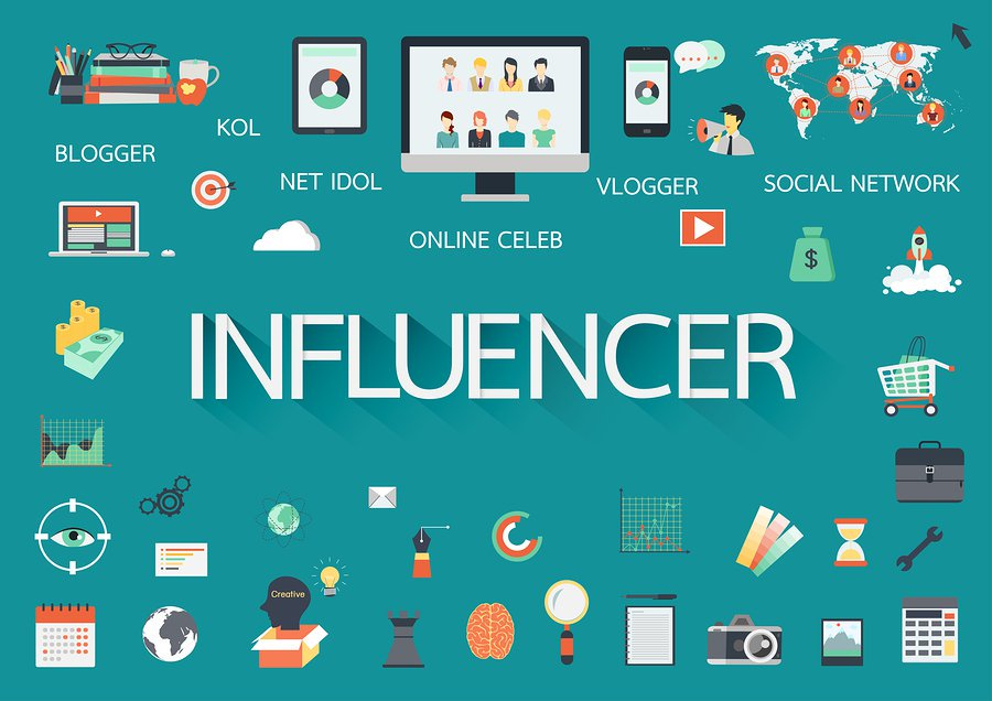 Mitos del influencer marketing que todo mercadólogo debe conocer