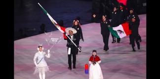 mexico_juegos_olimpicos_invierno