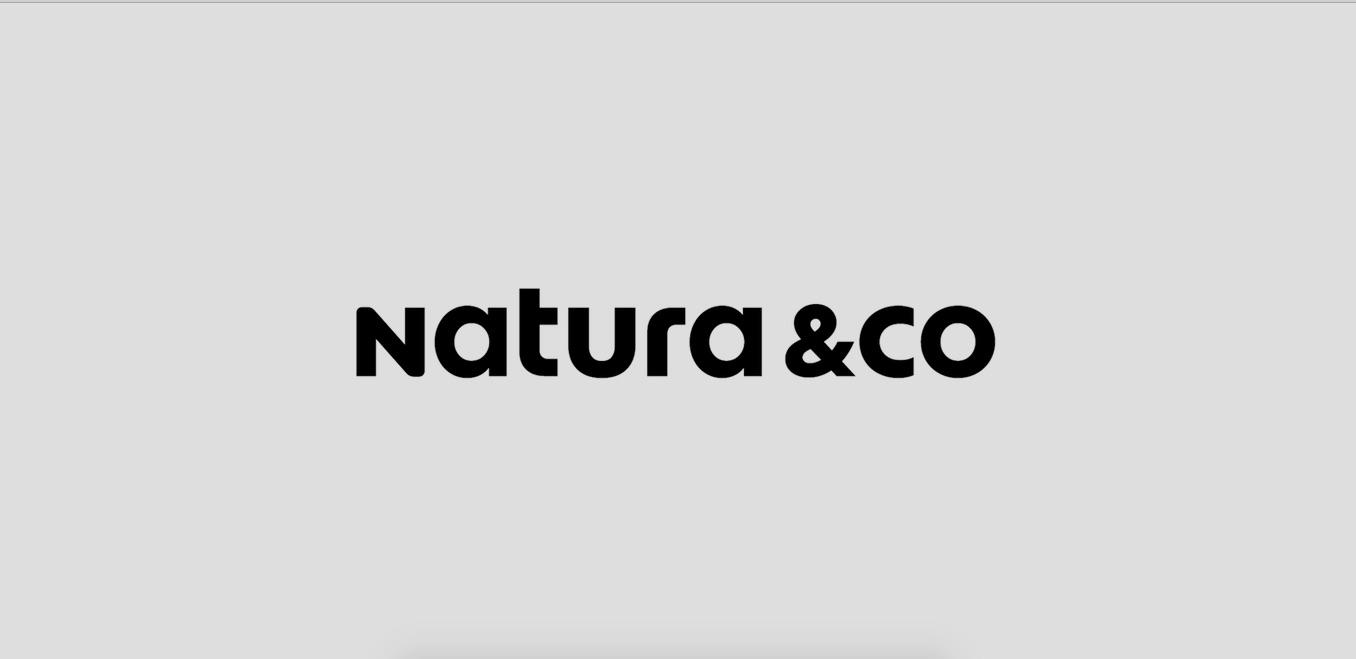 natura_