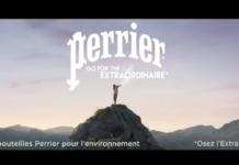 perrier_youtube