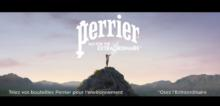 perrier_youtube
