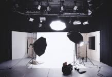 Consejos para fotografía de productos en e-commerce