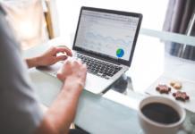 5 formas de reducir la tasa de rebote en un sitio web