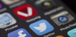 Formas de usar las redes sociales para conseguir suscripciones de email