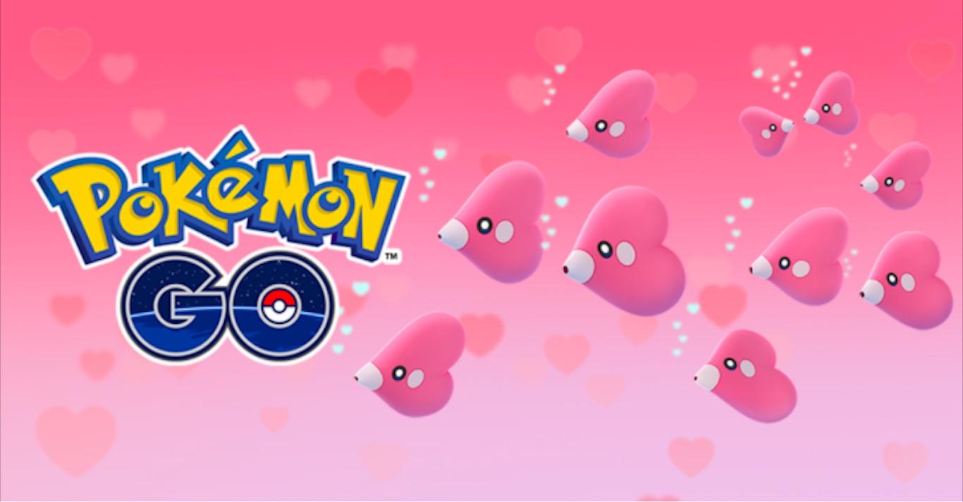 pokemon_go_san_valentin