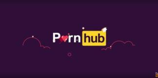 pornhub_valentin